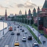 Песков заявил об отсутствии поводов для введения режима ЧС в России