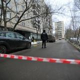 Под Белгородом расстреляли семью предпринимателей