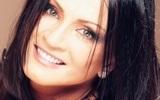 София Ротару упала во время выступления