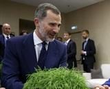 Король Испании отказался от наследства на фоне коррупционного скандала