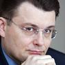 Депутат Федоров призвал разобраться с подделкой подписей в пользу Соболь