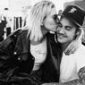 """""""Любовь всей жизни"""": Бибер подтвердил помолвку с племянницей Алека Болдуина"""