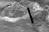 Ученые обнаружили на Венере действующие вулканы и разрушили теорию о «мертвой планете»