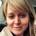Анна Михалкова посетовала на ближних: никто не верит, что она может унывать