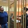 Суд вынес приговор экс-губернатору Никите Белых