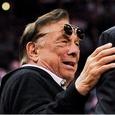 Стерлинг не намерен платить штраф и может подать в суд на НБА