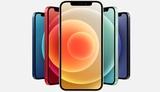 Пользователи iPhone 12 назвали недостатки смартфона