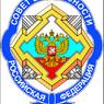 Песков: Путин обсудил юго-восток Украины с членами Совбеза РФ