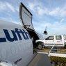 Lufthansa признала недостаточным спрос на услуги первого класса