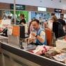 Правительство предупредили об угрозе роста цен на продукты