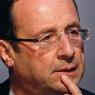 Олланд проводит экстренное совещание из-за захвата заложников