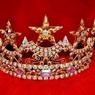 В США конкурс красоты впервые выиграла девушка с синдромом Дауна