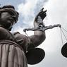 Жительница Асбеста обвиняется в убийстве трех своих детей и матери