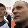 Уголовное дело Удальцова и Развозжаева поступило в Мосгорсуд