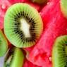 Медики назвали фрукты, способные снизить кровяное давление