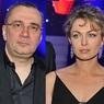 Бывшая жена Константина Меладзе снова выступила с откровениями