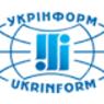 Российского консула вызвали в МИД Украины из-за задержания украинского журналиста