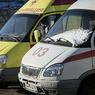 В гостинице Еревана обнаружено тело майора российской военной базы