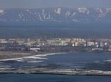 На Таймыре - разлив нефти, в Мурманской области - обрушение моста: введён режим ЧС