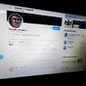 Twitter заблокировал Трампа навсегда за очередной пост