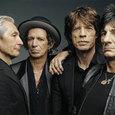 The Rolling Stones назвали дату релиза нового DVD