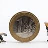 Новые правила обмена валюты подписаны - 15 тысяч рублей и все