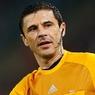 УЕФА объявила имя арбитра матча за Суперкубок