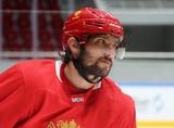 """Овечкин стал второй звездой дня НХЛ за победу """"Вашингтона"""" над """"Вегасом"""""""