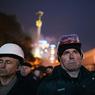 В Украине исчезли пенсии и выплаты семей с детьми