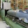 Сирийское химоружие будет уничтожено на Кипре