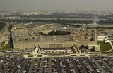 Назван срок вывода американских войск из Сирии