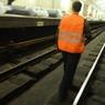Мужчина погиб, бросившись под поезд на станции «Киевская»
