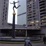 Москве-сити мало небоскребов: надо еще два