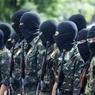 Аваков расформировал батальон «Шахтерск» из-за мародерства