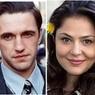 Владимир Вдовиченков и Елена Лядова поженились тайно?