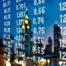 Рубль снова падает, скорого укрепления не ждут ни экономисты, ни простые россияне