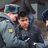 Из-за бунта цыган полиция проверит регистрацию жителей Плеханова