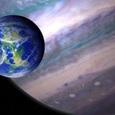 На спутниках экзопланет-гигантов может существовать жизнь