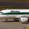Alitalia возвращается к полетам из Петербурга в Рим
