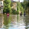 Уровень воды в Амуре за сутки снизился на 12 см у Хабаровска