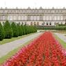 Как проходит земная слава: дворцы Мегаломаньяков (ФОТО)