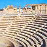 Боевики ИГ казнили 20 человек в амфитеатре Пальмиры
