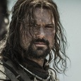 СМИ: Фильм «Викинг» собрал рекордный миллиард рублей за 9 дней показа