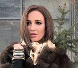 Ольга Бузова выступит на двух музыкальных фестивалях в Петербурге и Москве
