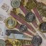 Некоторые депутаты поддержали идею дополнительно проиндексировать пенсии и зарплаты