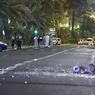 Новые данные о личности террориста из грузовика в Ницце