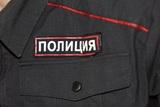 Пьяный полицейский насмерть сбил байкера в Москве