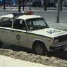 Участникам автопробега в память о Поле Уокере выписали штрафы
