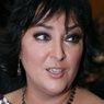 Певица Лолита Милявская рассказала о неизлечимой болезни