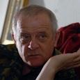Бывший полковник ГРУ Квачков вышел на свободу